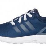 adidas-zx-flux-kinder-sneaker-textiel-rubber-blauw-wit